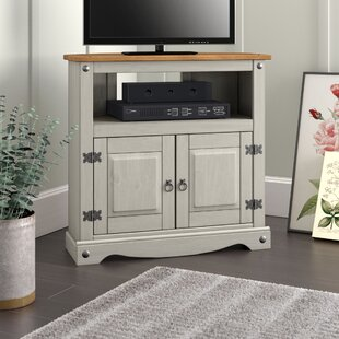 Choe TV Stand For TVs Up To 32