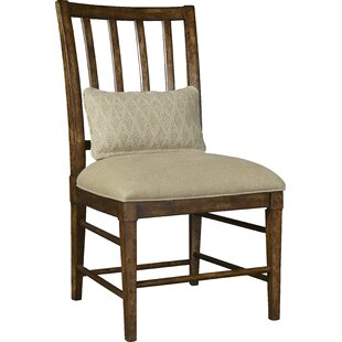 Spencer Side Chair (Set of 2) by A.R.T.