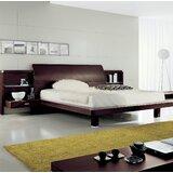 https://secure.img1-fg.wfcdn.com/im/92043184/resize-h160-w160%5Ecompr-r85/1210/121079207/Meti+California+King+Solid+Wood+Storage+Platform+Bed.jpg