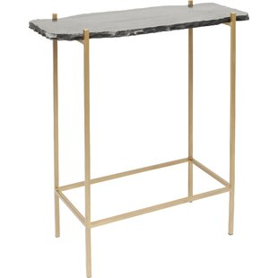 Piedra Console Table By KARE Design
