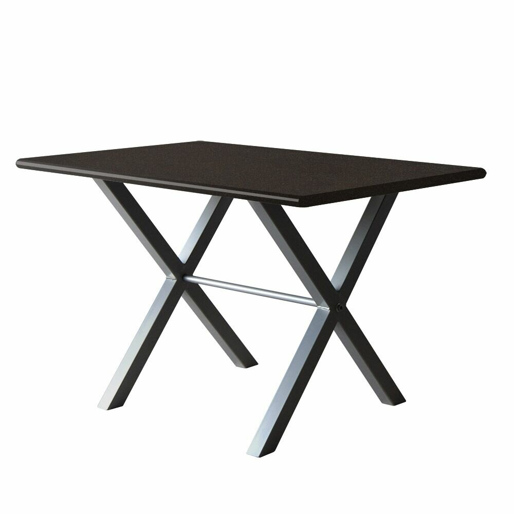 Perfect Tables 60 L X 36 W Rectangular Bevel Table Top