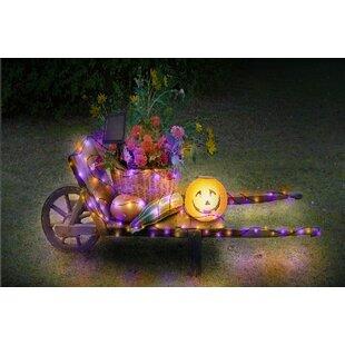 Goblinlites Light Fairy String Light