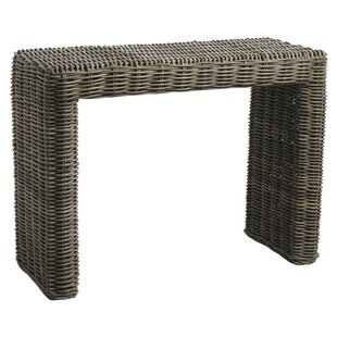 Longcroft Console Table By Bay Isle Home