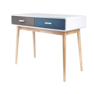 Neat Console Table By Leitmotiv
