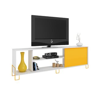 Erica 71 TV Stand by Zipcode Design