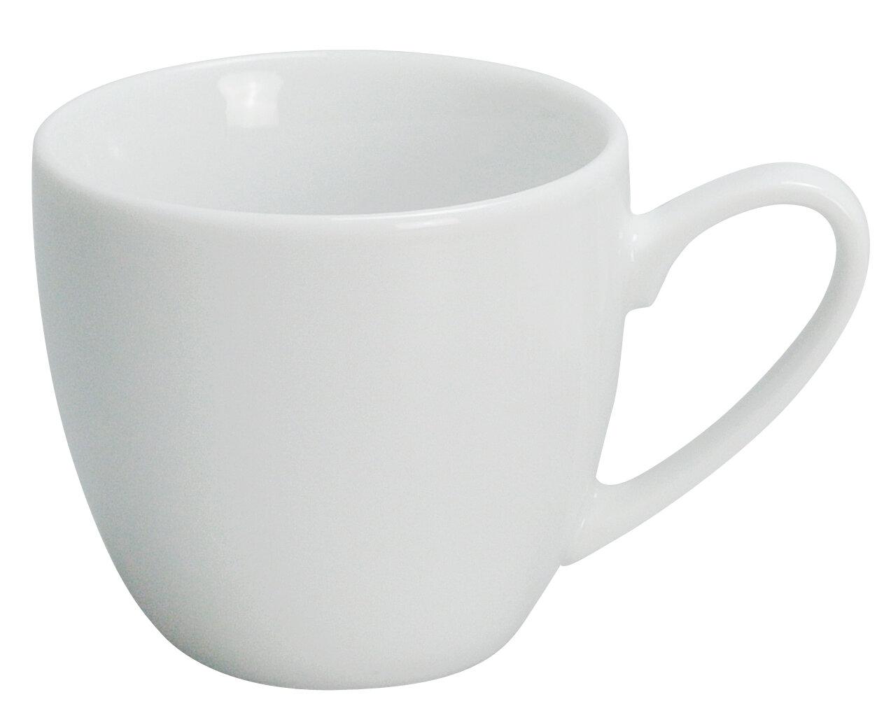 Red Barrel Studio Kanode Espresso Cup Wayfair