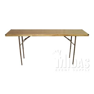 Elite Dining Table by Mida..