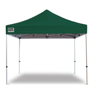 Petrucci Canopy Tent By Sol 72 Outdoor