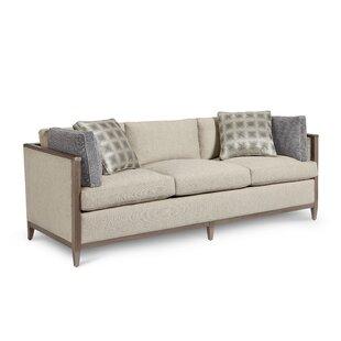 Gracie Oaks Alvina Sofa