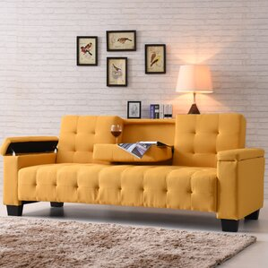 sofa beds sleeper sofas