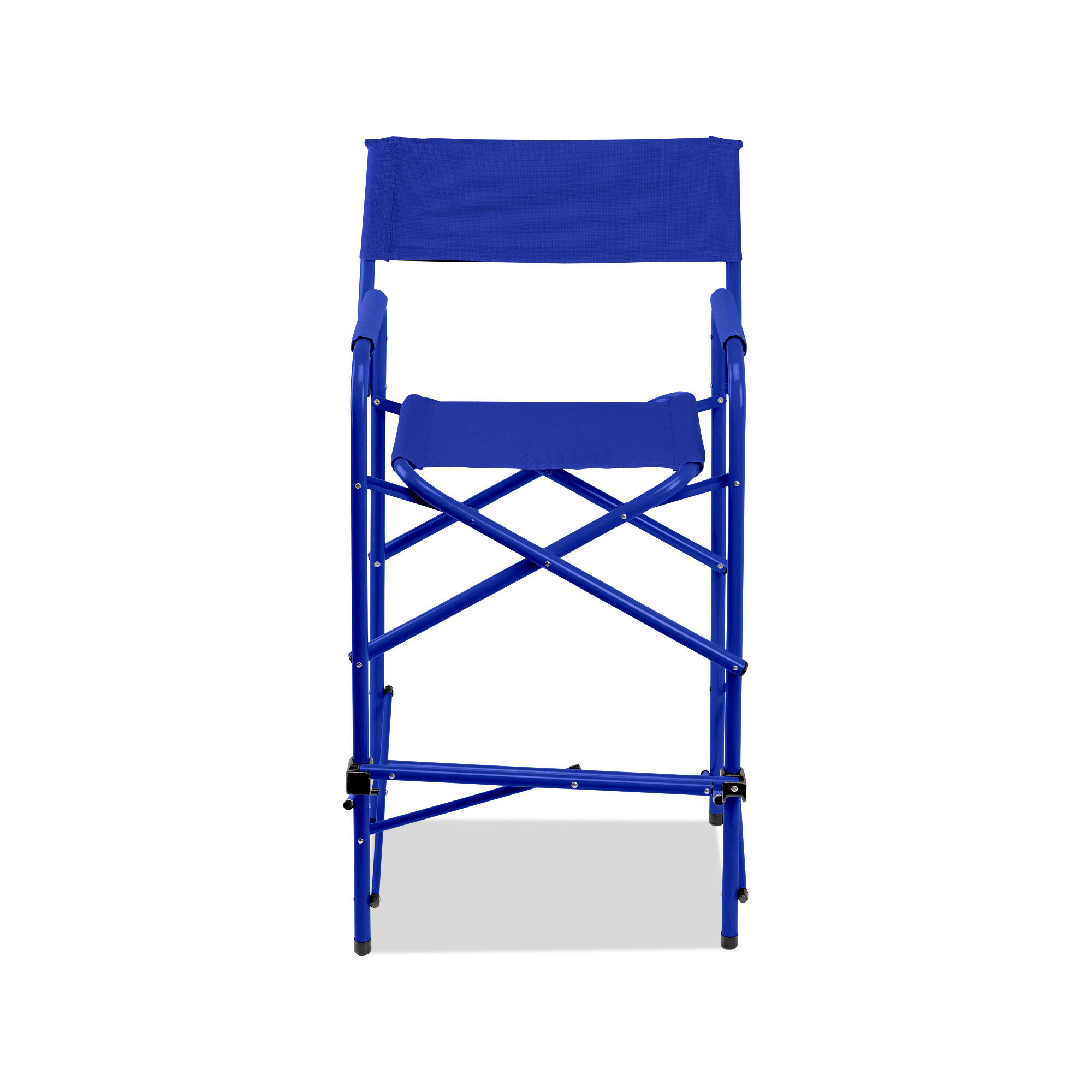 E Z UP Folding Director Chair & Reviews