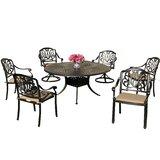 https://secure.img1-fg.wfcdn.com/im/92060667/resize-h160-w160%5Ecompr-r85/6928/69289417/Nina+7+Piece+Sunbrella+Dining+Set+with+Sunbrella+Cushions.jpg