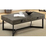 https://secure.img1-fg.wfcdn.com/im/92060692/resize-h160-w160%5Ecompr-r85/9425/94253019/Adison+Sled+Coffee+Table+with+Storage.jpg
