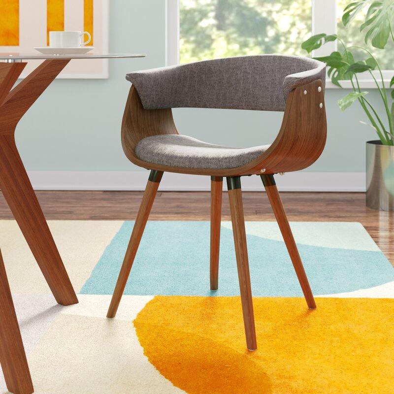George Oliver Bennington Dining Chair