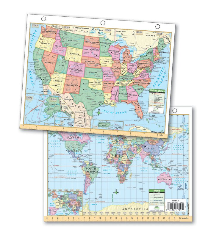 United States Map Comforter Great Lakes Map Mexico Map Arkansas