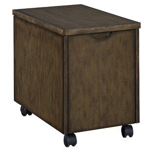 Home Styles Xcel 1-Drawer Mobi..