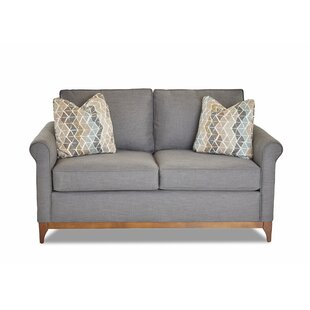 Anne Loveseat