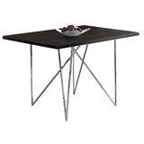 https://secure.img1-fg.wfcdn.com/im/92066872/resize-h160-w160%5Ecompr-r85/4094/40944125/Haynes+Metal+Dining+Table.jpg