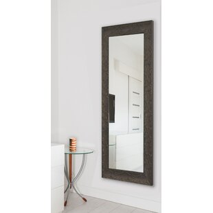 Darby Home Co Edges Body Accent Mirror