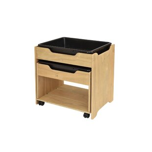 Kayden Sand & Water Table By Freeport Park
