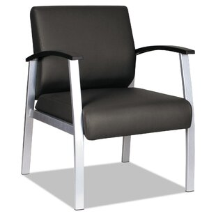 Inexpensive Shauna Mid-Back Lounge Chair by Symple Stuff Reviews (2019) & Buyer's Guide