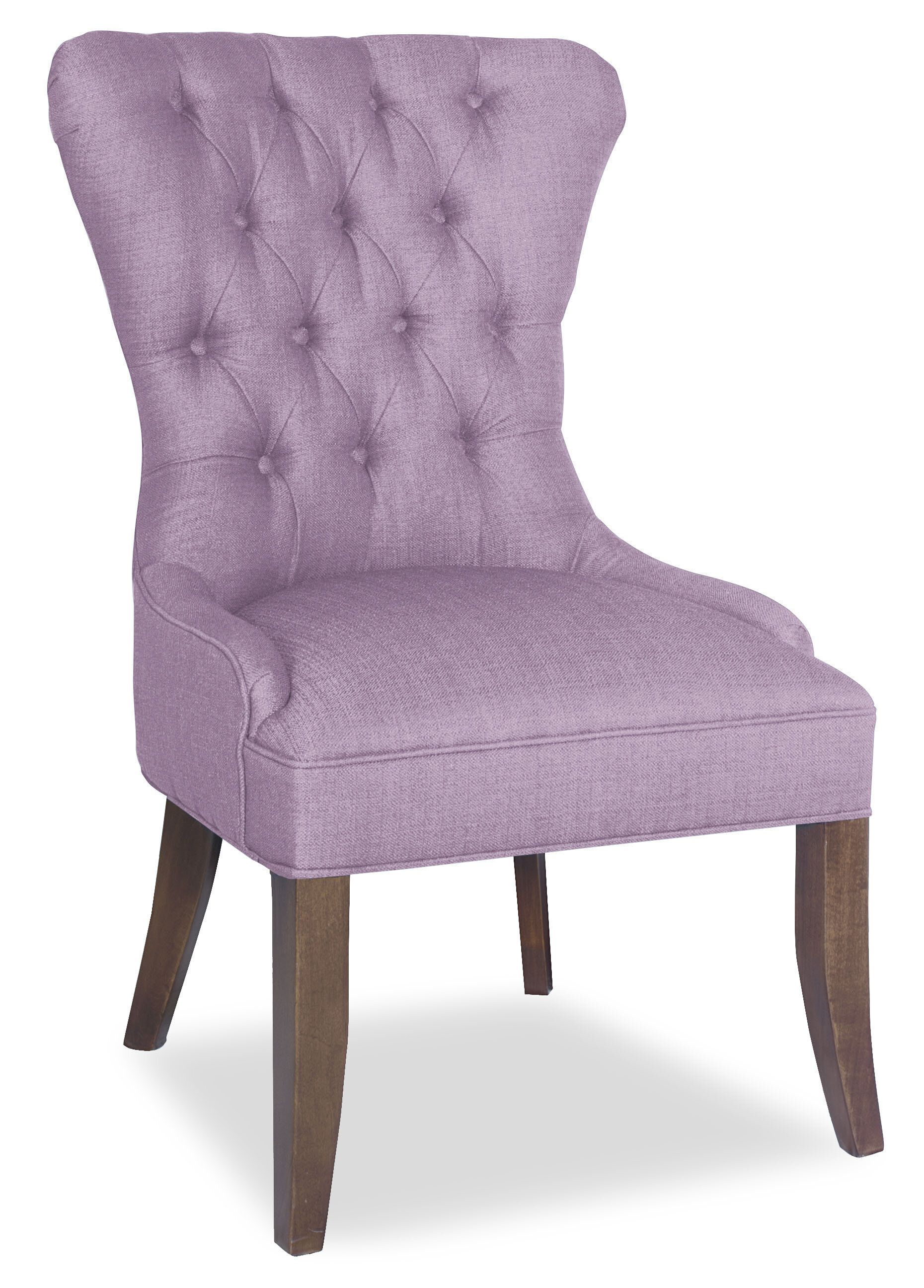 Tory Furniture | Wayfair