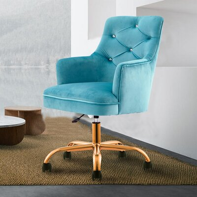 Deebora Task Chair