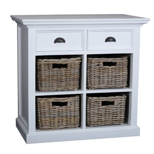 Fairmead Accent Chest