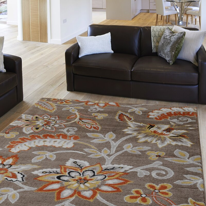 28 Best Living Room Rugs - Best Ideas for Area Rugs