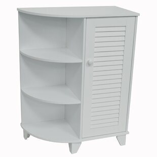Altamirano 60 X 80cm Free-Standing Cabinet By Brambly Cottage