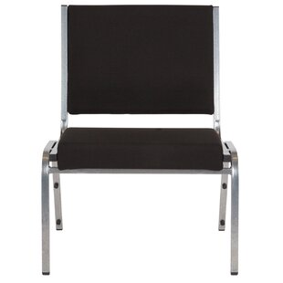 MacArthur Armless Stacking Chair by Ebern Designs