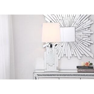 Briawood 33 Table Lamp