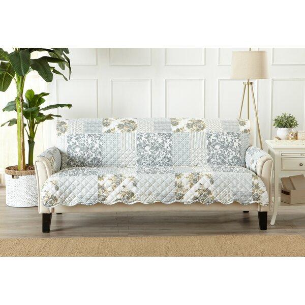 Peachy Patchwork Loveseat Wayfair Beatyapartments Chair Design Images Beatyapartmentscom