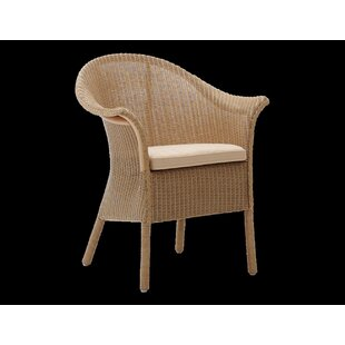 Classic Upholstered Dining Chair by Sika ..