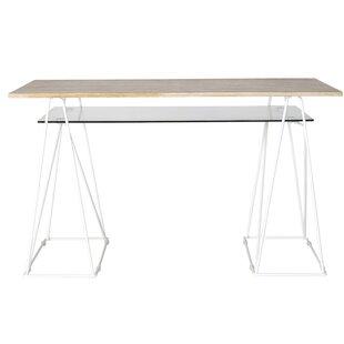 Abdul Desk By Ebern Designs