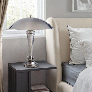 Bridgette 22 Table Lamp