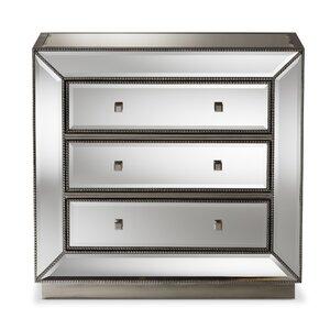 Did Frank Lloyd Wright Design Furniture