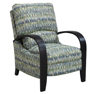 Archdale Recliner by Madison Park