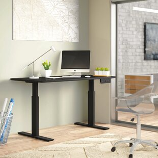 Standing Desk by Luxor Spacial Price