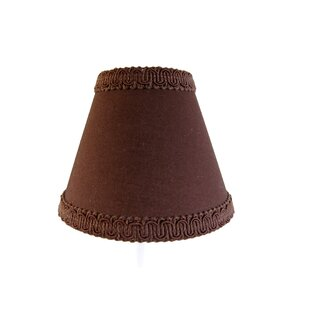Count Chocula 11 Fabric Empire Lamp Shade