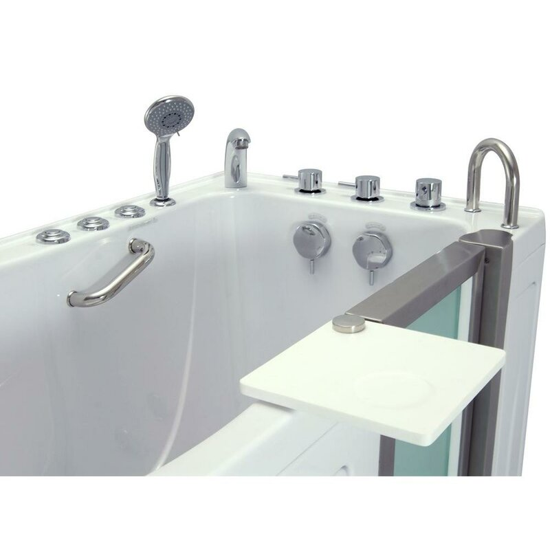 Royal Whirlpool Baths. royal bath parts. 63 eagle bath ws 608p steam ...
