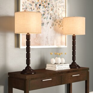 Coady 31 Table Lamp (Set of 2)