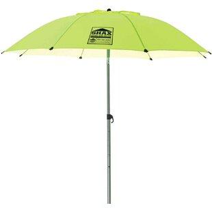 4.5' Market Umbrella by Ergodyne