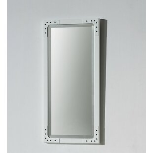 Legion Furniture Accent Mirror