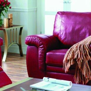 Savings Brunswick Armchair by Palliser Furniture Reviews (2019) & Buyer's Guide