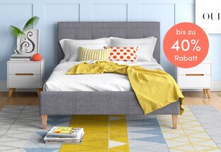 Wayfair.de - Möbel, Lampen & Accessoires online kaufen