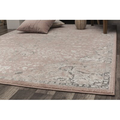 5 X 8 Thick Pile Area Rugs You Ll Love In 2019 Wayfair