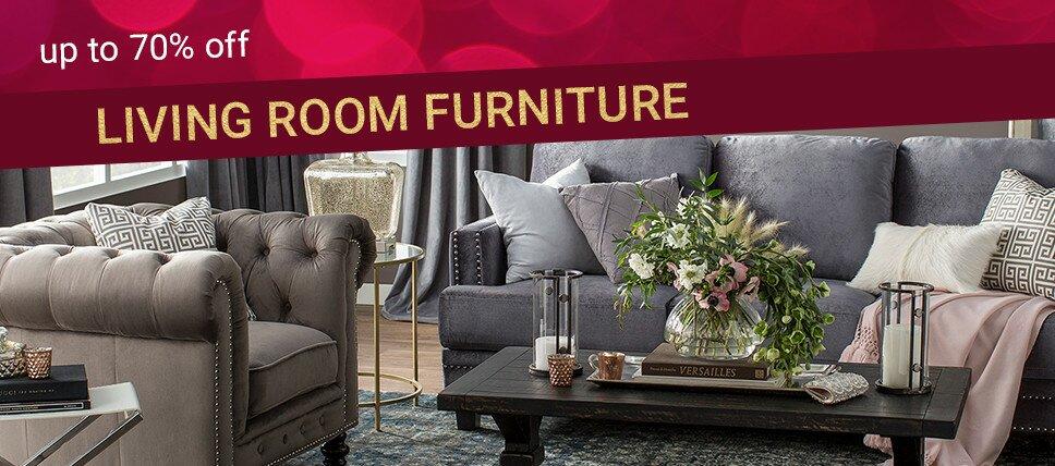 Living Room Sale. Living Room Furniture   Joss   Main