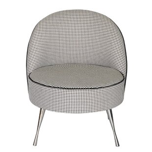 Pastel Tub Chair By Happy Barok