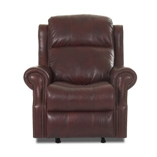 Affordable Price Defiance Recliner by Red Barrel Studio Reviews (2019) & Buyer's Guide